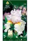 Ирис германский ст. Хеленс Вейк (Iris germanica St. Helen's Wake)