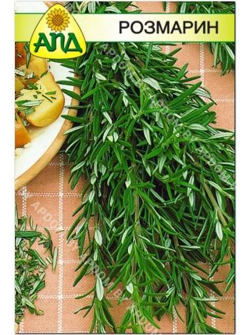 Розмарин (Rosmarinus officinalis)