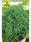 Укроп Оливер (Anethum graveolens L.)