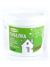 Побелка садовая купоросная 1,3 кг. bonaAGRO