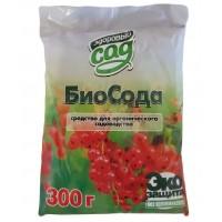 Эко препараты от болезней растений