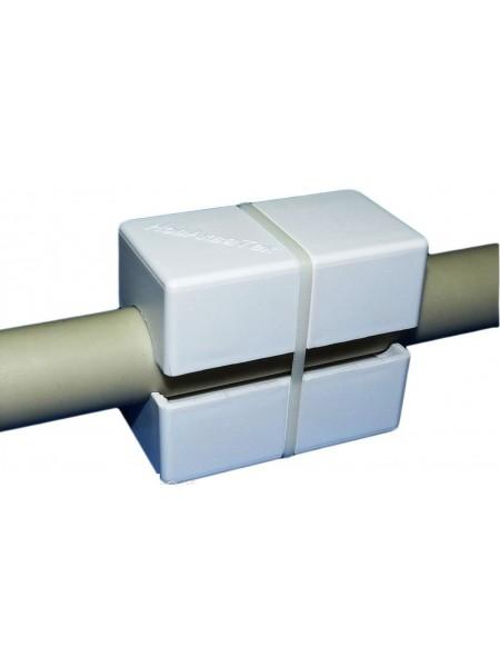 Устройство магнитной водоподготовки (УМВ) МВ-5